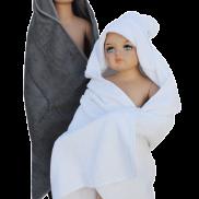 babygraahvidmodel